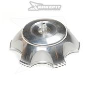 Tanklock aluminium