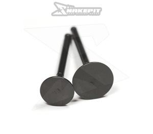 Ventiler YX150-160