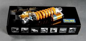 Öhlins 290-300mm
