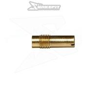 Lågfartsmunstycke Mikuni T/A 26mm