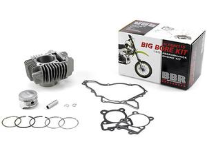 BBR 160cc cylinderkit