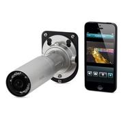 D-link utomhuskamera,DCS-7010L