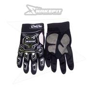 Handskar ScoYco MX05II