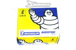 "Slang Michelin AIRSTOP 12"""