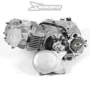Motor YX 150cc inkl. oljekyl