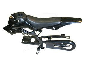 Ram Minicross Dirtbike