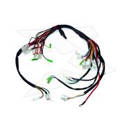 Kabelmatta PB1
