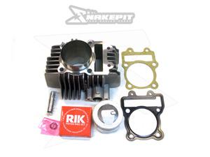 Cylinder kit KXL 63 mm