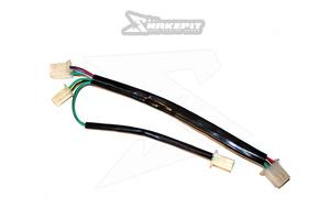 Kabelmatta 1