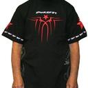 T-Shirts med SP logo